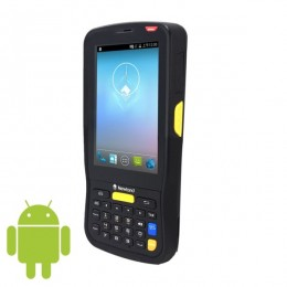 Duomenų kaupiklis Newland MT6550 1D Led Android 5.1