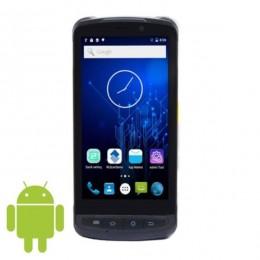 Duomenų kaupiklis Newland MT9051 1D/2D Android 7.0