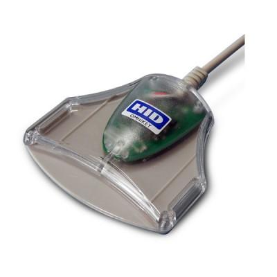 Smart kortelių skaitymo įrenginys HID OMNIKEY 3021