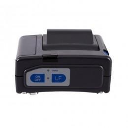 Fiskalinis spausdintuvas FMP-10