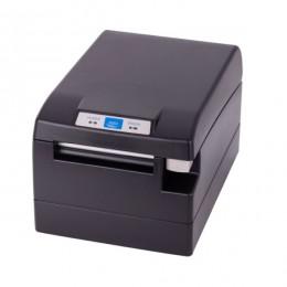 Fiskalinis spausdintuvas FP-2000