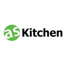 Užsakymų virtuvei spausdinimo programa asKitchen