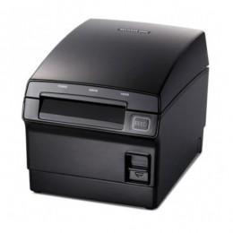 Virtuvės, baro užsakymų spausdintuvas Bixolon SRP-F310