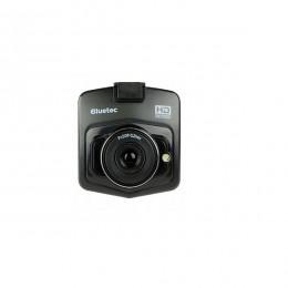 Internetinė kamera - vaizdo registratorius BF2
