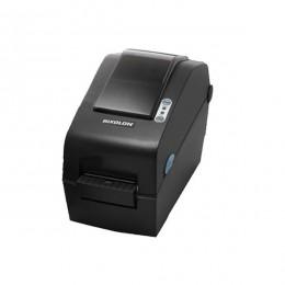 Lipdukų spausdintuvas Bixolon SLP D220