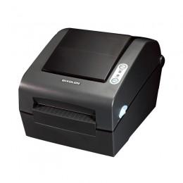 Lipdukų spausdintuvas Bixolon SLP D420