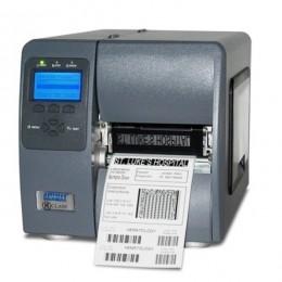 Pramoninis lipdukų spausdintuvas Datamax O'neil DMX-M-4210E