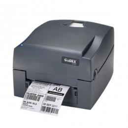 Lipdukų spausdintuvas Godex G500