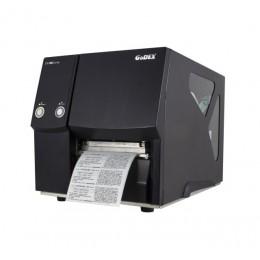 Pramoninis lipdukų spausdintuvas Godex ZX420