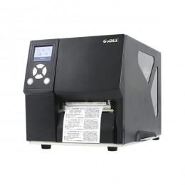 Pramoninis lipdukų spausdintuvas Godex ZX420i