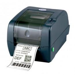 Lipdukų spausdintuvas TSC TTP-247