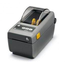 Lipdukų spausdintuvas Zebra ZD 410