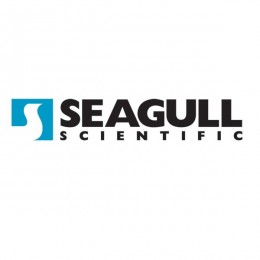 Lipdukų spausdintuvo tvarkyklė Seagull Scientific SSDAL