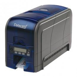 Kortelių spausdituvas Datacard SD260 (vienpusis spausdinimas)