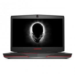 Nešiojamas kompiuteris Dell Alienware 17 R5
