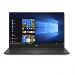 Nešiojamas kompiuteris Dell Precision 5530 Black