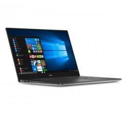 Nešiojamas kompiuteris Dell XPS 15 9570 Silver