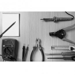 Kasos aparato remontas, programavimas, konsultavimas įrengimo vietoje