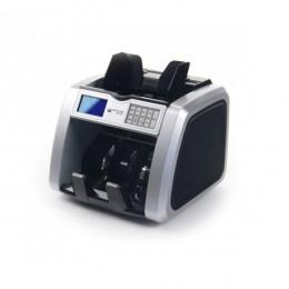 Pinigų skaičiavimo aparatas Cash Tester BC241