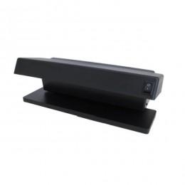 Pinigų tikrinimo UV testeris DL-103