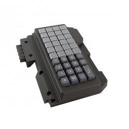 Klaviatūra Senor POS 40 mygtukų