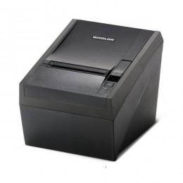 Kvitų spausdintuvas Bixolon SRP-330
