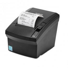 Virtuvės, baro užsakymų spausdintuvas Bixolon SRP-330 II + LAN