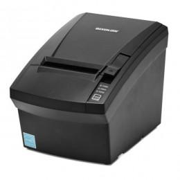 Kvitų spausdintuvas Bixolon SRP-330 II