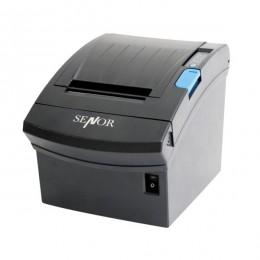 Kvitų spausdintuvas Senortech TP-250