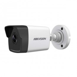 Vaizdo stebėjimo IP kamera Hikvision 2CD1043 4Mpx