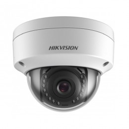 Vaizdo stebėjimo IP kamera Hikvision 2CD1143 4Mpx