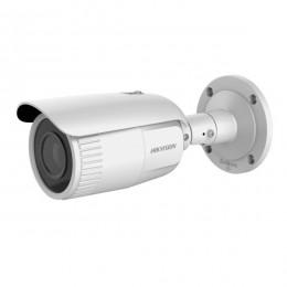 Vaizdo stebėjimo IP kamera Hikvision 2CD1643 4Mpx F2.8-12