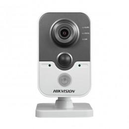 Vaizdo stebėjimo IP kamera Hikvision 2CD2420 2Mpx F2.8