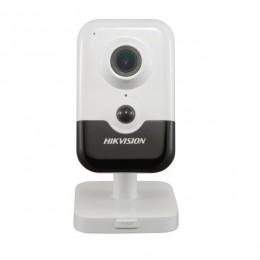 Vaizdo stebėjimo IP kamera Hikvision 2CD2443 4Mpx F2.8