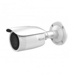 Vaizdo stebėjimo IP kamera HiLook B640 4Mpx F2.8-12