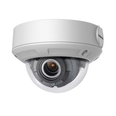 Vaizdo stebėjimo IP kamera HiLook D640 4Mpx F2.8-12