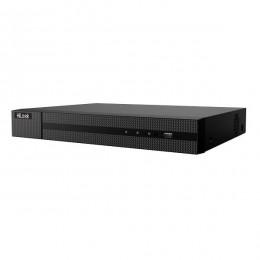 Vaizdo įrašymo įrenginys HiLook NVR-104 4xPoE
