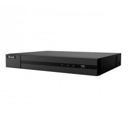 Vaizdo įrašymo įrenginys HiLook NVR-108 8xPoE