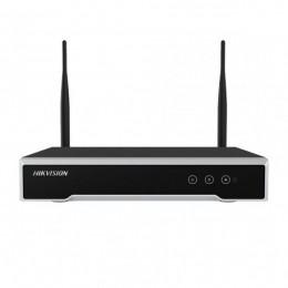 Vaizdo įrašymo įrenginys Hikvision DS-7108 Wi-Fi
