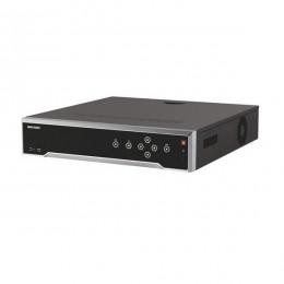 Vaizdo įrašymo įrenginys Hikvision DS-7732 4xhdd