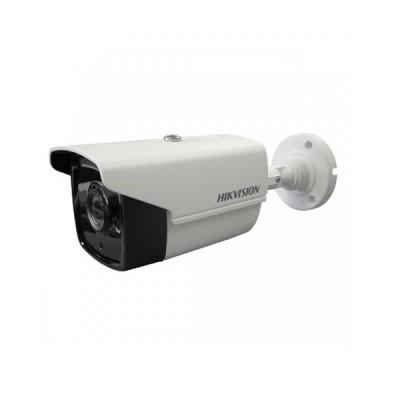Vaizdo stebėjimo kamera Hikvision 2CE16 Analog  2Mpx F3.6