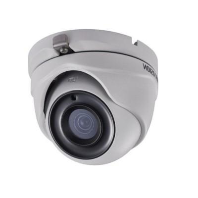 Vaizdo stebėjimo kamera Hikvision 2CE56 Analog  2Mpx F2.8 Exir