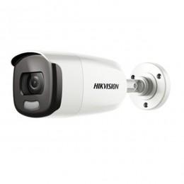 Vaizdo stebėjimo Turbo HD kamera Hikvision 2CE12 2Mpx F3.6