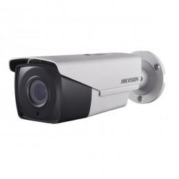 Vaizdo stebėjimo Turbo HD kamera Hikvision 2CE16 2Mpx F2.7-13.5