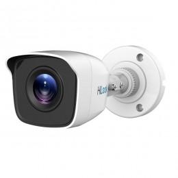 Vaizdo stebėjimo Turbo HD kamera HiLook B120 2Mpx F2.8
