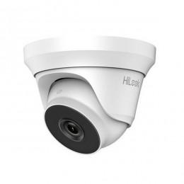 Vaizdo stebėjimo Turbo HD kamera HiLook T220 2Mpx F2.8
